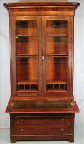 Pine Secretary Desk by The 25 Best Antique Secretary Desks Ideas On Pinterest