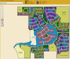 Tempe Zip Code Map by 100 Tempe Marketplace Map Oakley Store In 2000 E Rio Salado