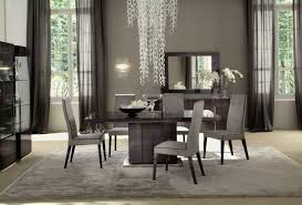dining room curtains ideas amazing dining room curtain ideas thelakehouseva