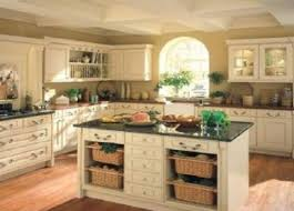 french country kitchen colors kitchen fascinating modern french country kitchen designs about