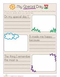 42 best kindergarten worksheets images on pinterest kindergarten