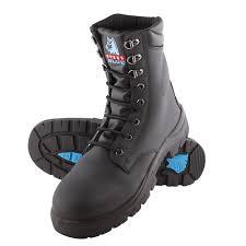 s steel cap boots nz steel blue steel blue safety boots steel blue safety safety