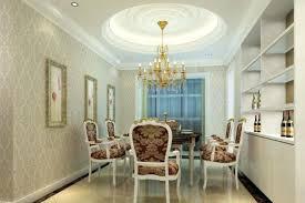 opulent modern wallpaper for living room fabulous dining room