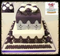 wedding cakes kings norton birmingham vicki u0027s cakebook