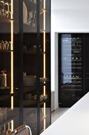 glass cupboard doors 2655 best m o d e r n k i t c h e n images on pinterest modern