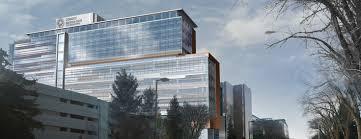 Floor Plans Alberta Donadeo Ice Floor Plans Faculty Of Engineering University Of