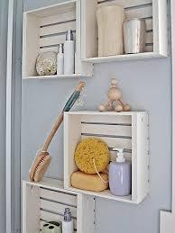 diy bathroom storage ideas 10 exceptional diy bathroom storage projects that you will want to