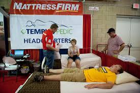mattress firm black friday deals mattress firm black friday 2012 mattress
