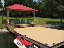 exterior design behr deck over paint colors behr deck over
