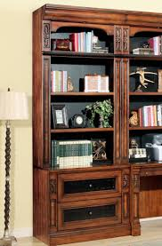 Best Office Furniture by How To Make A Mission Style Bookcase Home Office Furniture