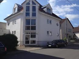 Reihenhaus Zum Kaufen Wohnungen Zum Kauf Verkauf In Mainz Und Rheinhessen