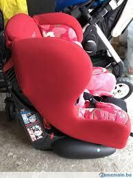 siege auto bebe confort iseo siège auto bébé confort iseo néo kenzo a vendre 2ememain be
