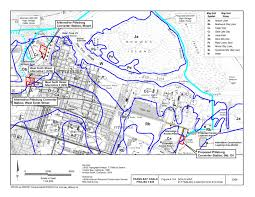 Fresno Ca Zip Code Map Map Of Pittsburg California California Map