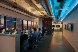game design los angeles playing the game riot games office photo glassdoor