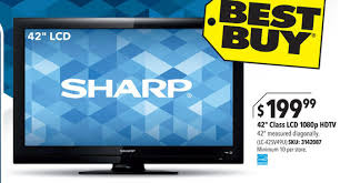 black friday tv deals at best buy my black friday survival guide u2014tips to picking up the hottest tech
