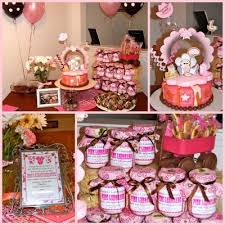 country themed baby shower country themed baby shower ideas jagl info