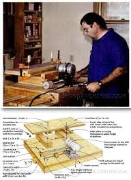 Woodworking Joints Plans by 221 Best Joinery Images On Pinterest Joinery Woodworking