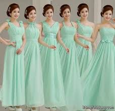mint green bridesmaid dress best 25 mint green bridesmaid dresses ideas on mint