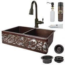 pacific sales kitchen faucets sinks store shop the best deals for oct 2017 overstock com