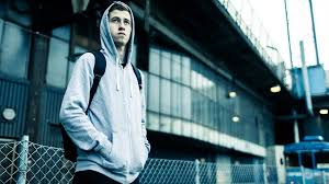 alan walker remix alan walker delivers stunning coldplay remix