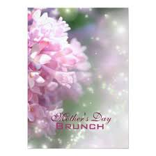 s day brunch invitation pink lilac s day brunch invitation invitations 4 u
