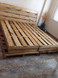 grande wooden pallets penntree pallets for cp way wooden pallet in