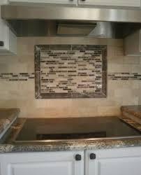 classic kitchen backsplash kitchen backsplash ideas accessories ovdan best home design ideas