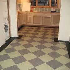 135 best home ceilings floors walls images on linoleum