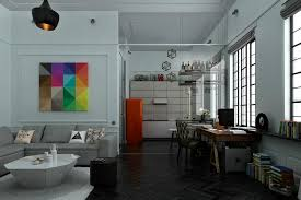 40 square meters to square feet 93 9 sqm bedroom design thoughtful interior design of a small 40