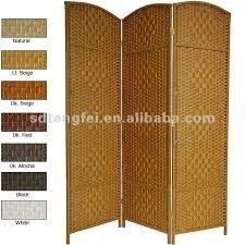 wall ideas home depot dividers canada accordion room divider
