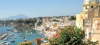 boutique hotels islands of southern italy hote italia