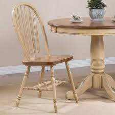 Windsor Dining Room Chairs Windsor Chairs You U0027ll Love Wayfair