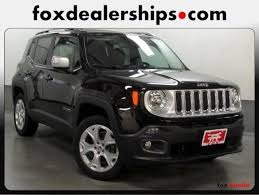 2015 jeep renegade check engine light used 2015 jeep renegade for sale auburn ny