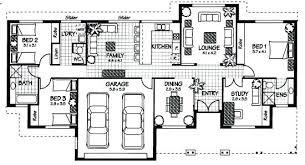 construction house plans plans for construction of house ryanbarrett me