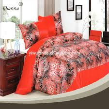 Bedspreads King King Size Fitted Bedspread King Size Fitted Bedspread Suppliers