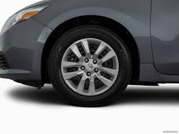 nissan altima coupe for sale qatar 10931 st1280 042 jpg