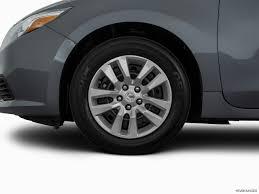 nissan altima 2016 uae price nissan altima 2016 3 5 sv in bahrain new car prices specs