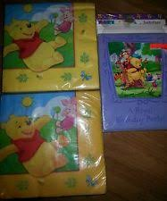 hallmark winnie the pooh birthday child greeting cards