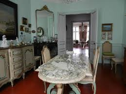 chambre d hote st jean d angely chambre d hôtes la maison de l ambassadeur chambre jean d angély