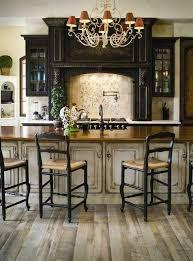 old world kitchen design ideas artistic color decor creative to