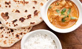 la cuisine pakistanaise notre sélection des meilleurs restaurants indiens de marseille