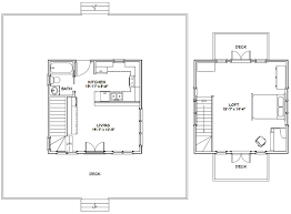 20x20 Home Plans 20x20 Home Plans Homes Zone