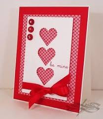 cool valentines cards to make day homemade valentine handmade cards handmade valentine cards
