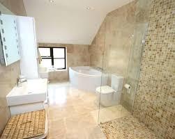 beige tile bathroom ideas bathroom tile ideas beige coryc me