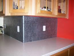Diy Backsplash Kitchen Easy Diy Kitchen Backsplash Ideas Great Home Decor Diy