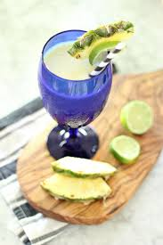 cocktail drinks recipe easy 54 best drink up images on pinterest beverage alcoholic drinks