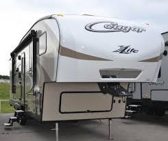 2018 keystone cougar 25 res fifth wheel tulsa ok rv for sale rv 2018 keystone cougar 25 res