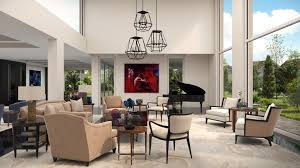 architectural rendering 3d interior design 3d architecture experts