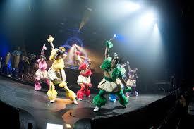basement jaxx ft team syachihoko back 2 the wild japanese