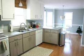 best blue for kitchen cabinets blue grey kitchen cabinets best blue gray paint color for kitchen